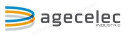 agecelec