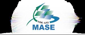 logo_masera-2