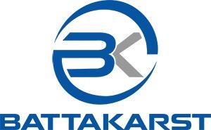 Battakarst a son site…