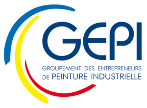 Visitez le nouveau site du GEPI